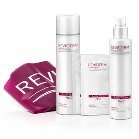 Body Styler von Reviderm - Cosmetic Evelyn